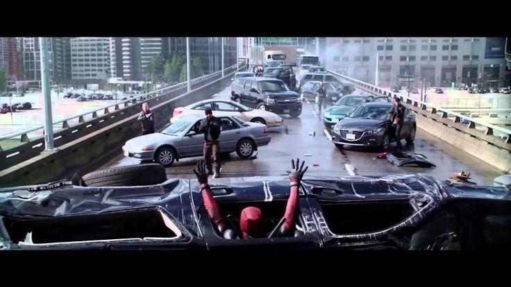 DEADPOOL film online HD Italiano 2016    http://mediafilms.it/deadpool-hd-2016-streaming-gratis-online/