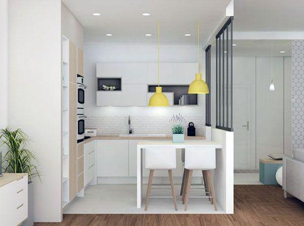 189 best Esszimmer Designs images on Pinterest | Interior design ...