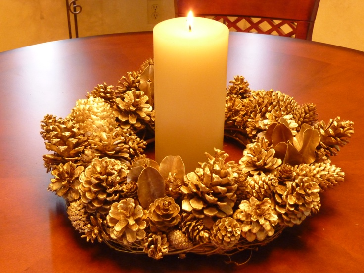 Best images about my dyi on pinterest kerst candle
