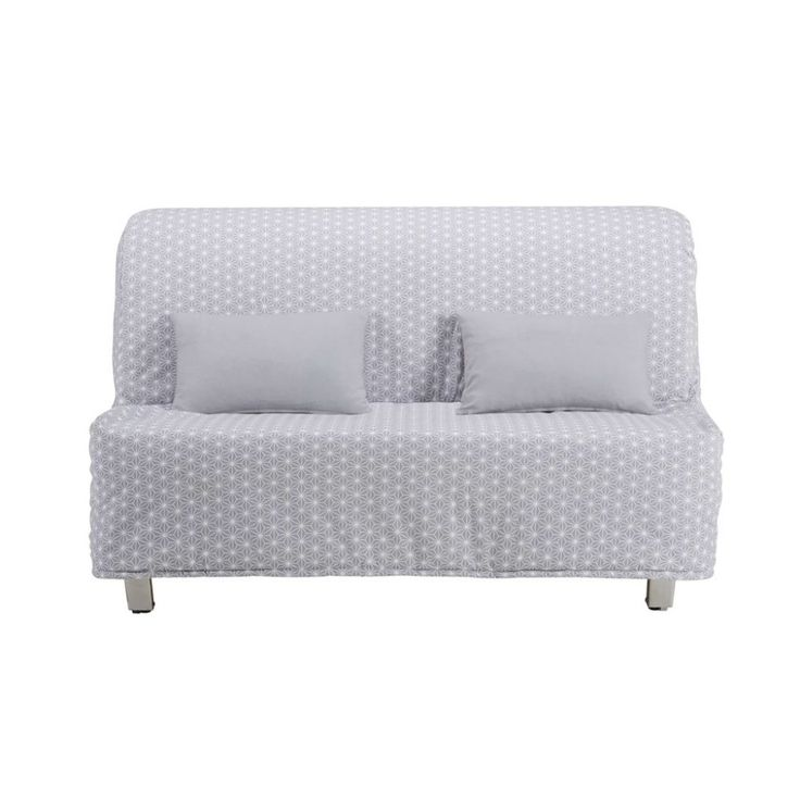 Elliot Sofa Bed Futon