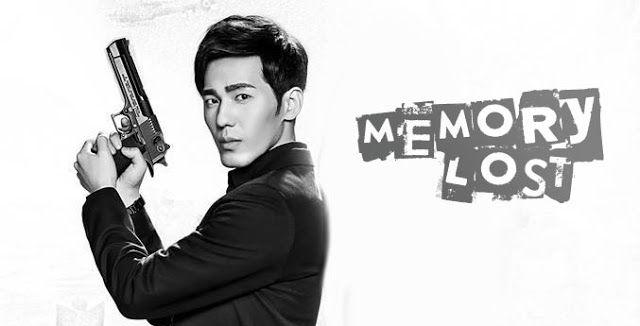 Drama China Memory Lost 3 Episode 1-12 (Tamat)