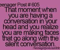 so true. always happens