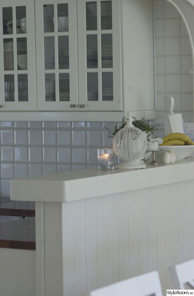 ikea köksbänkar ~ pin tillagd av ivana maric på kitchens  pinterest  kök