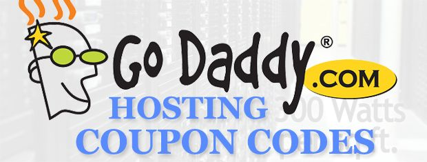 Godaddy Wordpress Wen Hosting Coupon Code with Free Domain 2015 . Grab the Godaddy Exclusive Coupon Code of Hosting for Starter or New Users. See in detail.