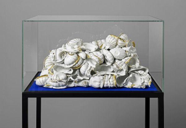 AFAR.com Place: Galerie Isa by Tanvi Chheda