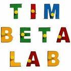 coca TIM BETA LAB .