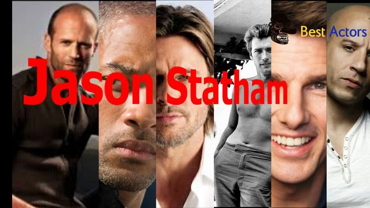 Jason Statham filmography all Movies ex. Transporter Mechanic Fast & furious & more Jason Statham filmography all Movies ex. Transporter Mechanic Fast & furious & more Subscribe to the channel: http://goo.gl/9cj5Py  Website  http://goo.gl/97eE8Z  Blogger Page  http://goo.gl/bjpRbw  Facebook Page  http://goo.gl/PPFAEG  Pinterest  http://goo.gl/9mU3KV Jason Statham citation needed] born 26 July 1967)is an English actor and former model and competitive diver. Statham is known for his roles in…
