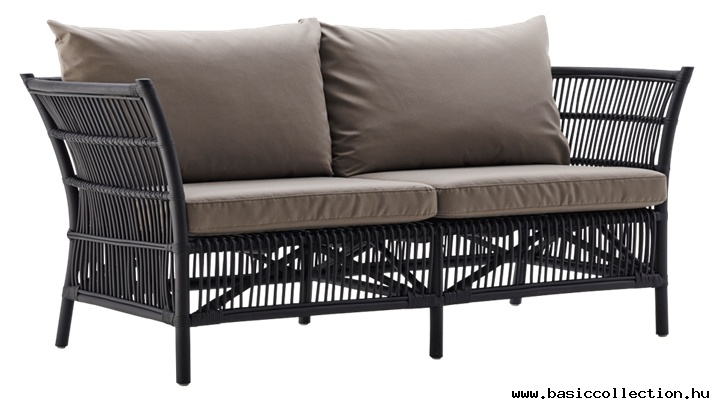 Basic Collection Donatello Design Furniture Outdoor