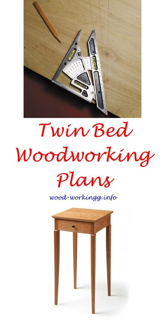 Diy Wood Projects Table Benches Tenon Jig Woodworking Plans Working Farmhouse Style
