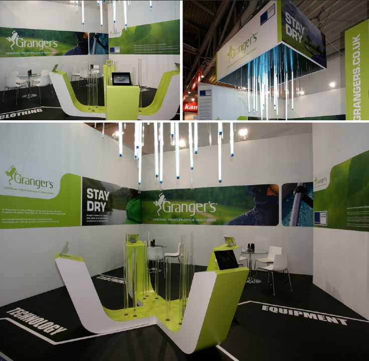 Exhibition Stand Design Trends : 「trends exhibit stand」のおすすめ画像 件 pinterest 舞台デザイン