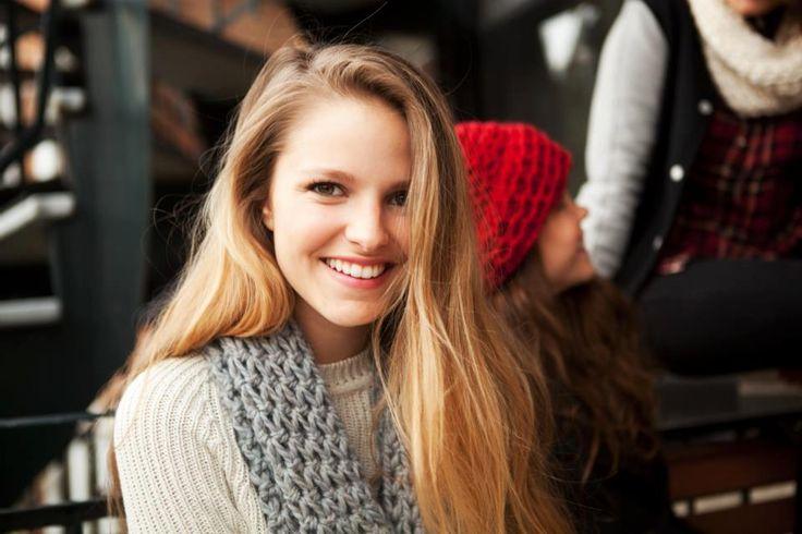 Sarah Jeanne Labrosse - Recherche Google