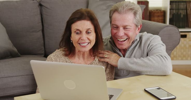 In emergency situation, you can procure #PaydayLoans for solving mid month financial problems efficiently on time and can fill some of your personal desires well on time. We would like to help every needy always and support them at any time.