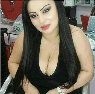 smoot bbw dating site It goes without saying that plus size dating has been increasingly more popular lately in the world, including in the au one bbw is fit for folks who live in the au.
