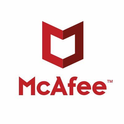 mcafee.com/activate-Contact and connect to live support technician for technical help to fix Mcafee errors for US and Canada. Customers get 24/7 troubleshooting help by calling Mcafee Support on 1-844-833-0610.