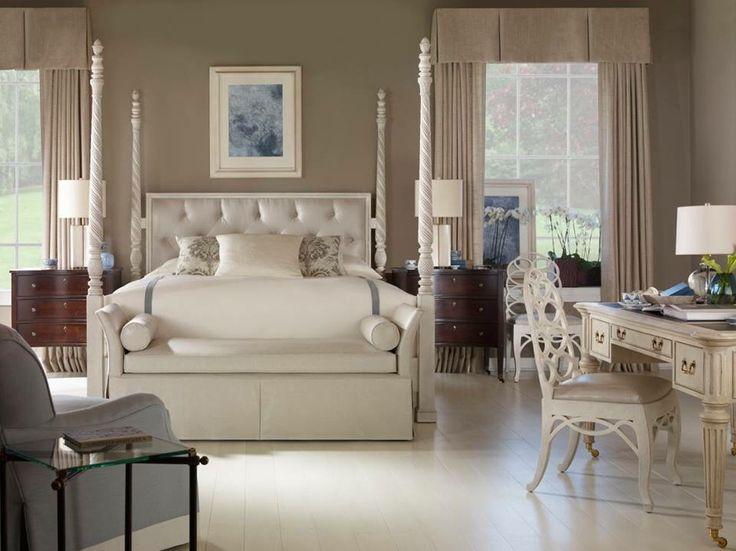 28 best Dreamy Beds images on Pinterest   Bedroom bed, Bedroom ...