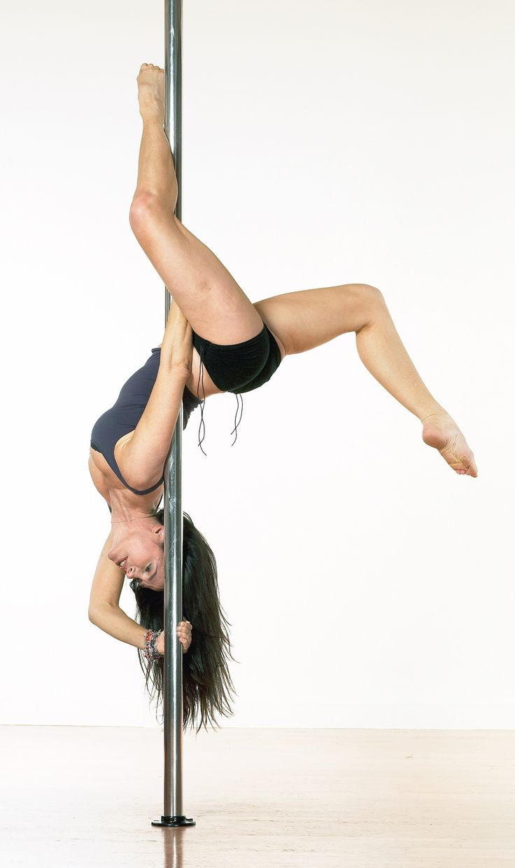 The most fabulous lady I know..... Sheila Kelley.....S Factor is more than pole dancing it's a journey into your soul...