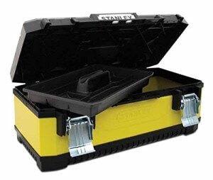 caja-de-herramientas-Stanley-FatMax-vacia