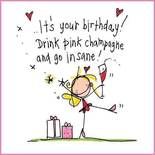 543 Best Images About Birthday Humor Wishes 80 Years Old Card For Men
