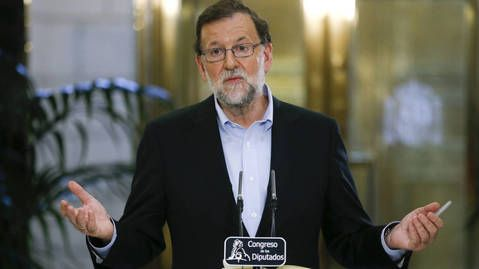 El Síndrome de Brugada, descrito por tres hermanos catalanes, cumple 25 años