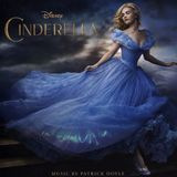 Walt Disney's Cinderella [Original Soundtrack] [CD]