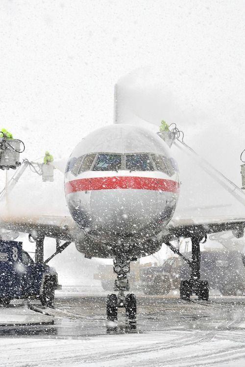 L'aviateur : Foto