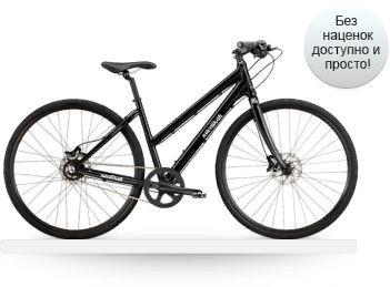 Веломаршруты и велодорожки в Москве, велосипедные маршруты и велопрогулки - НАВЕЛИКАХ.РУ