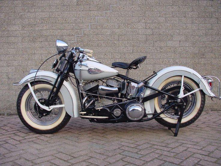 86 best Harley images on Pinterest   Harley davidson bikes, Harley