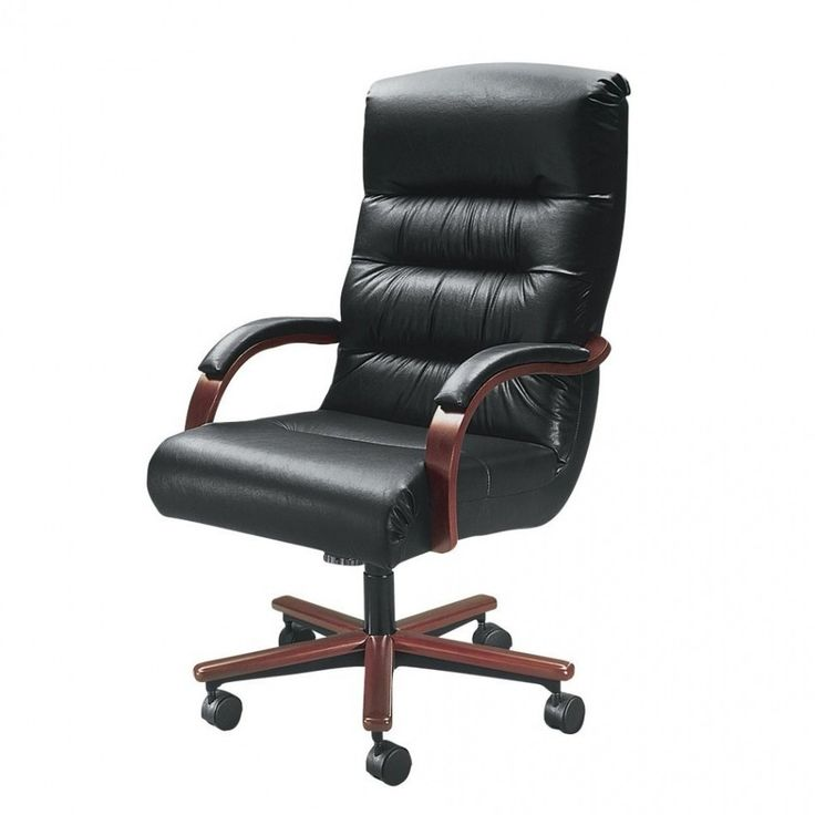 Office Chairs Reviews - ashley Furniture Home Office Check more at http://invisifile.com/office-chairs-reviews/