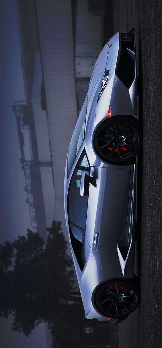 (°!°) Lamborghini Huracan