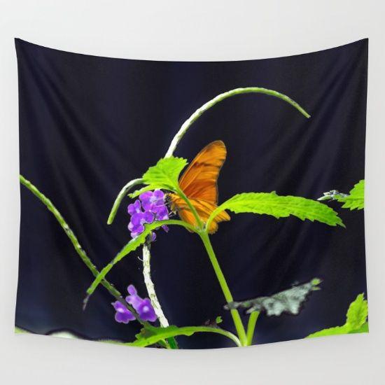 https://society6.com/product/orange-beauty-m06_tapestry#55=414