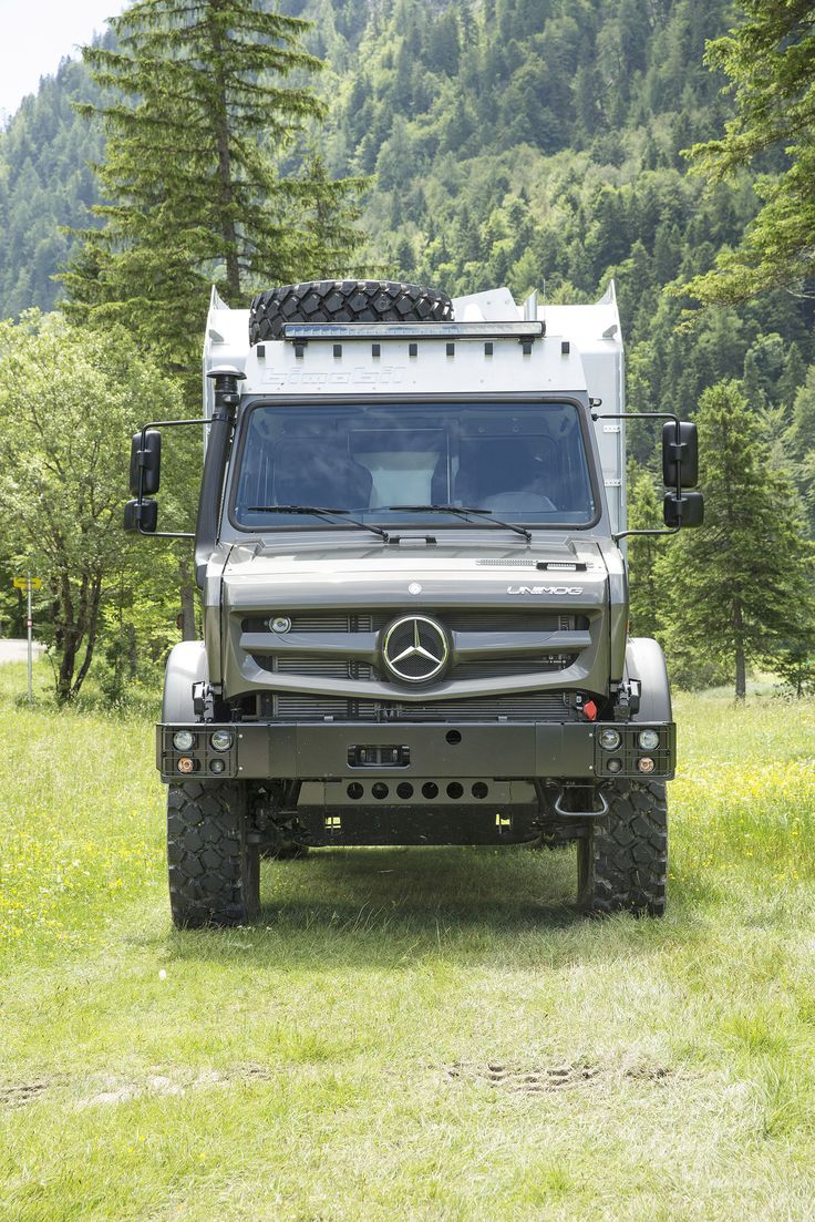 2292 best images about unimog camper on pinterest camper roads and adventure campers. Black Bedroom Furniture Sets. Home Design Ideas