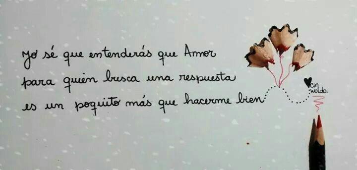 Tu amor - Charly García