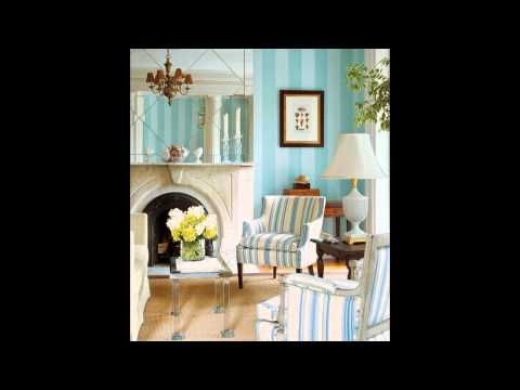 Modern Country Interiors  by homedecorelitez.com