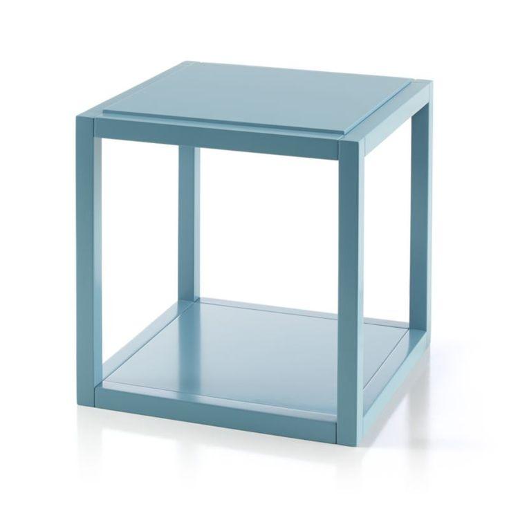 95 best SIDE TABLES images on Pinterest Side tables, Accent - designermobel dekoration lenny kravitz
