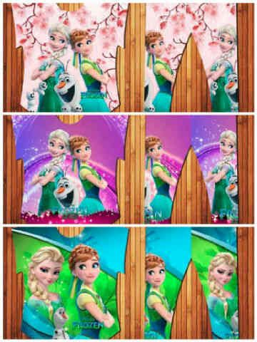 a088771da22ee39018408ee482379916 frozen snow globe anak perempuan 10 best baju anak images on pinterest muslim, girl style and,Baju Anak Anak 6 Tahun