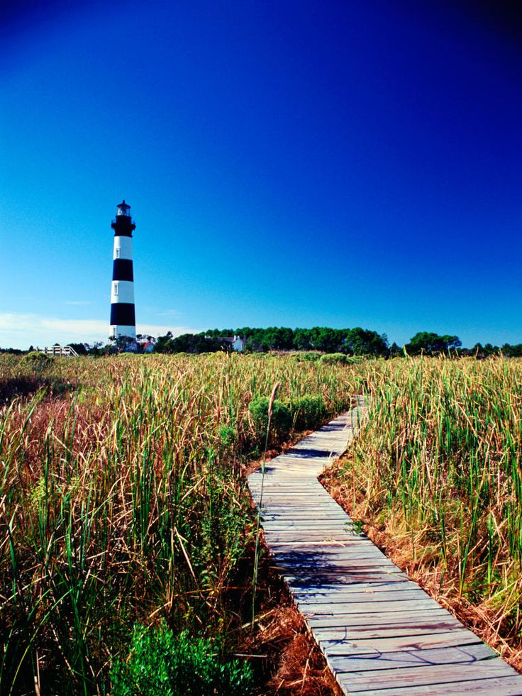 67 best obx wedding event homes images on pinterest for Top destination wedding locations