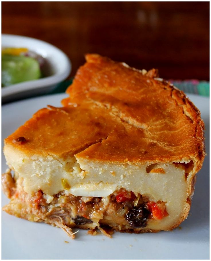 231 best VENEZUELA. images on Pinterest | Venezuelan recipes ...