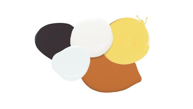 paint-swatches-Weeks-home-jan16