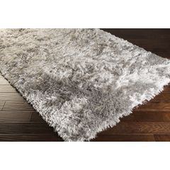 STH-702 - Surya | Rugs, Pillows, Wall Decor, Lighting, Accent Furniture, Throws, Bedding