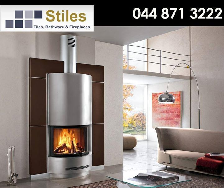 #Piazzetta uses special technological solutions to ensure its products are excellent heating systems. A high heat output is ensured by efficient combustion, which allows you to save on expensive heating bills. For more information, call #StilesGeorge on 044 871 3222. #HeatingSystems
