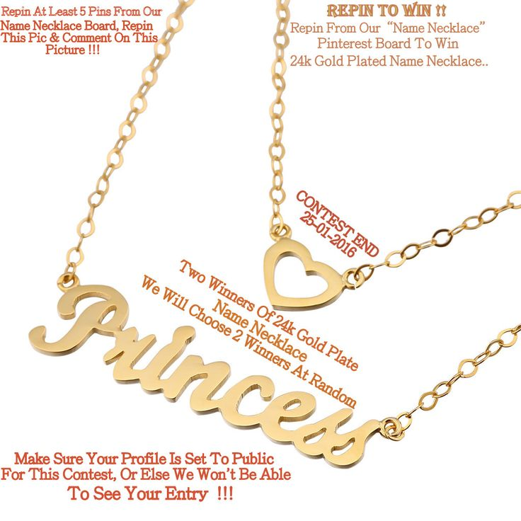 names totty necklace htm a personalised name gold posh designs gifts