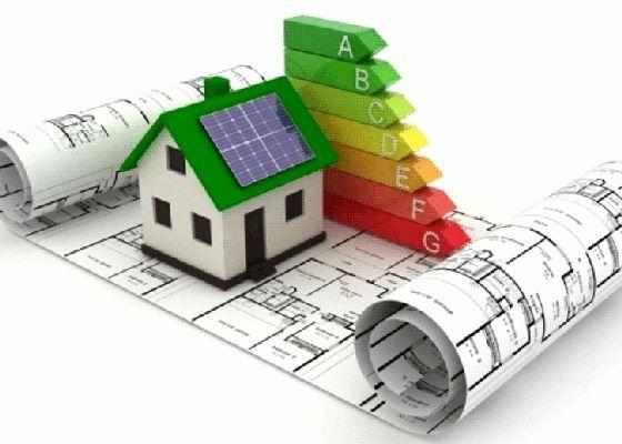 Directiva 2012/27/UE on http://cat.quenergia.com l Lee el artículo en castellano: http://quenergia.com/ahorrar-energia/dierctiva-2012-27-ue/