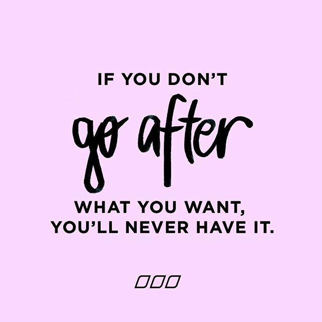 Inspirational Day Quotes: Girls And Ps On Pinterest