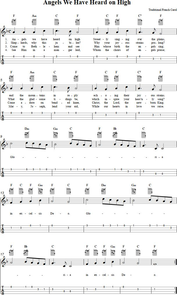 Dating Site For Hippies Ukulele Chords Pravc