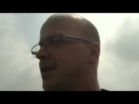 2012 Elterliche Verantwortung ist Eigenverantortung (Tag 21)  http://www.youtube.com/watch?v=As7U1ipGM-0#