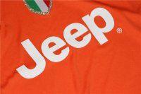 16-17 Cheap Juventus FC Goalkeeper Replica Football Shirt [H00739]