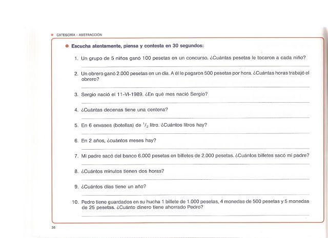 estimulación del lenguaje 4 - ayl-psicopeda - Álbumes web de Picasa