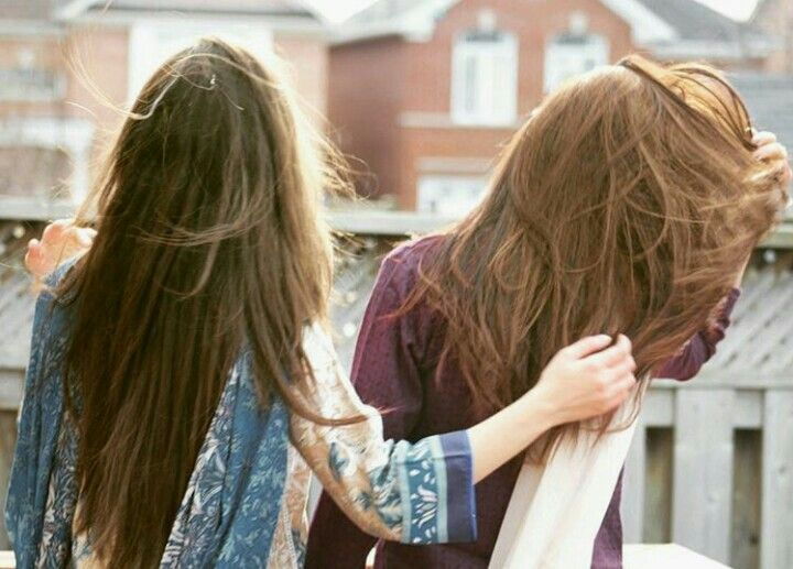 Friendship Quotes Friends Forever Girls Dpz Healthy Hair Bff Facebook Wallpaper Career Photoshoot
