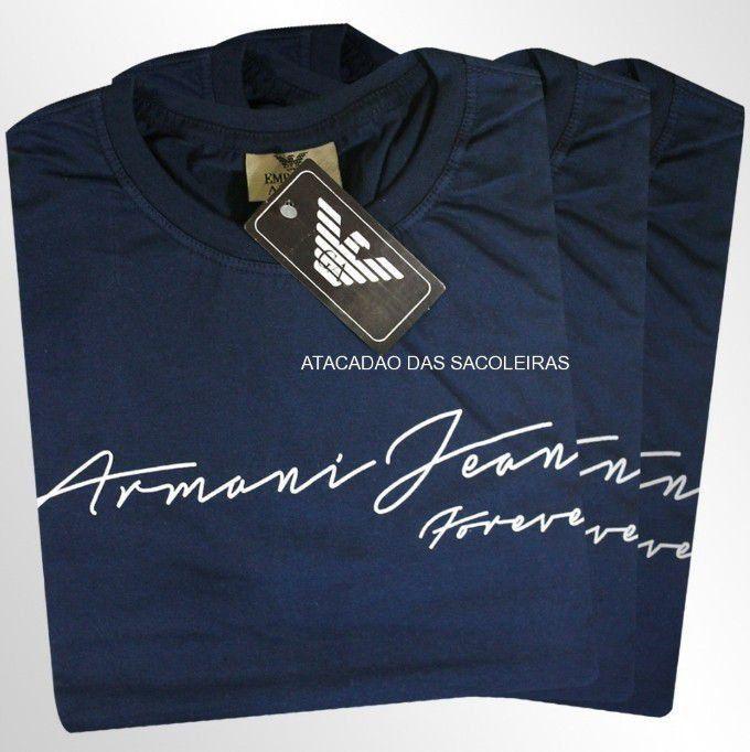 Camisetas gola redonda Atacado. - Atacadão Das Sacoleiras Miami Brasil