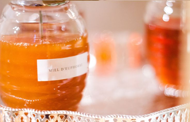 Enjoy the sweetest Moroccan honey #RoyalMansour #Morocco #Honey #Natural #LocalProduce #Food #Flavour #CulinaryWeek